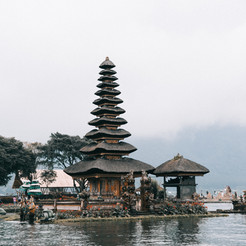 ancient-architecture-asia-889954.jpg
