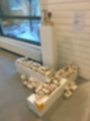 01-defne-tesal-memory-bricks.JPG