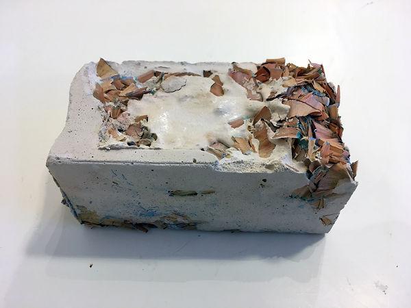 03-defne-tesal-memory-bricks.JPG