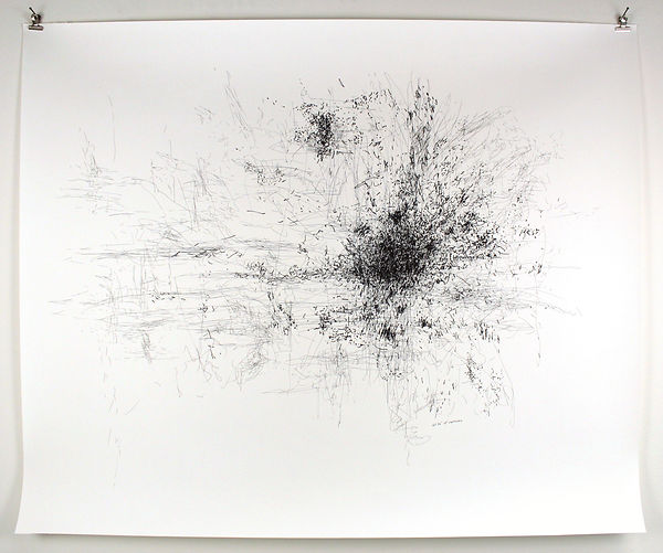 sound-drawing-46'24''-of-explosions-120x