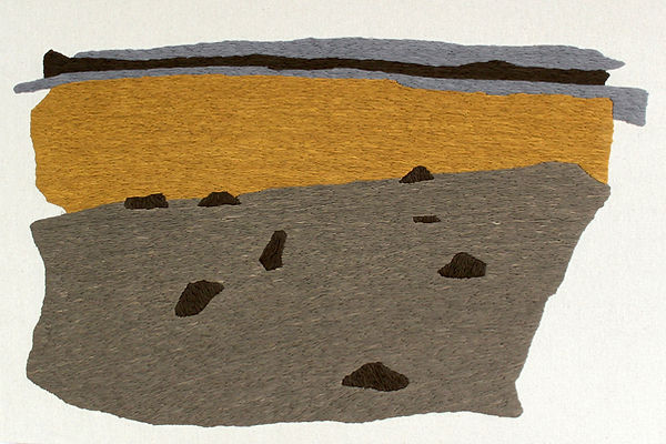 33_hill with rocks_105x70cm_2013.JPG