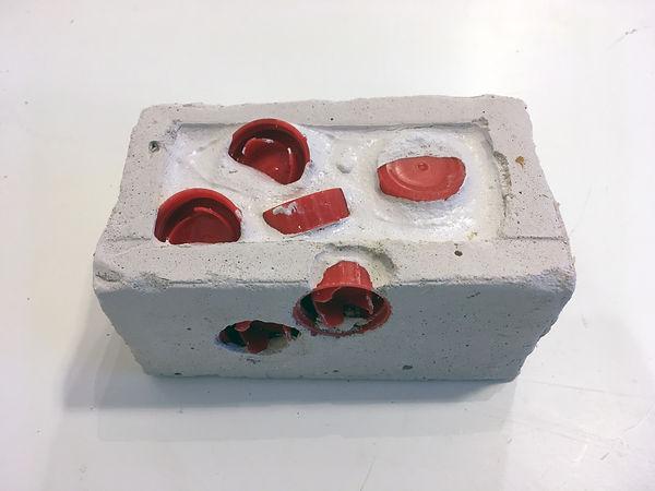 05-defne-tesal-memory-bricks.JPG
