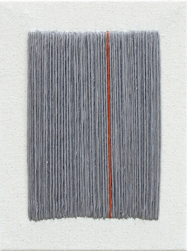 08-lines-redinblue-24x18cm-2014.JPG