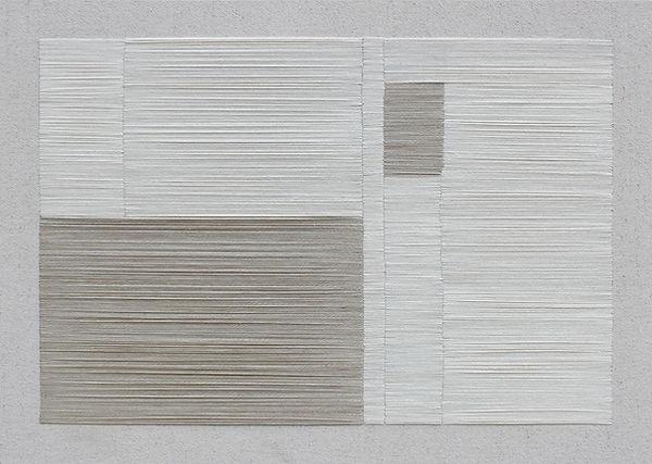 04-untitled-50x70cm-2015.JPG