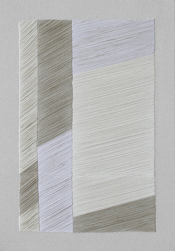 03-untitled-100x70cm-2015.JPG