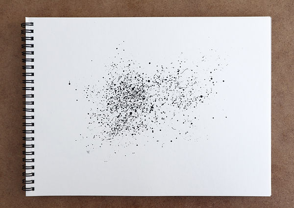 16'58''madrush-a4-inkonpaper-2020-1 copy