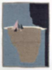 15_sea VII_75.5x54.5cm_2013.jpg
