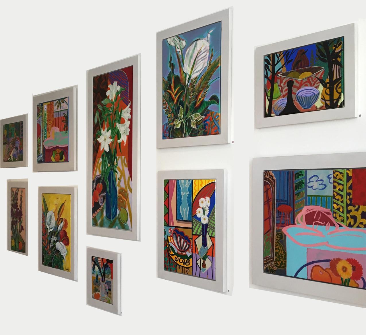 Art in Full Bloom Exhibition 1 jpg