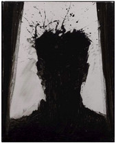Richard Hambleton - Shadow Man .jpg