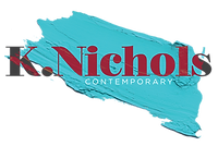 K Nichols Contemporary LOGO FINAL PNG -