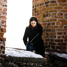 WEB_Anna-Maria-Helsing-2018_Kasper-Dalka