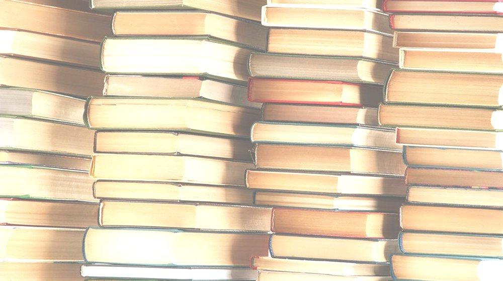 bookstack 1000x600 light.jpg