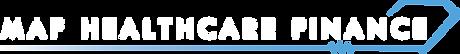 White logo horizontal (1).png