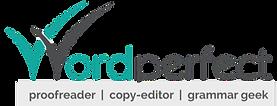 Janice Logo.png
