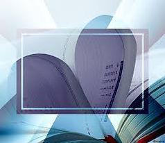 images.jpg Book Layout.jpg