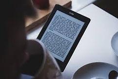 download.jpg Kindle.jpg