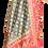 Thumbnail: Raw Silk Suit