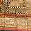 Thumbnail: Raw Silk Dupatta