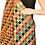 Thumbnail: Matli Silk Dupatta