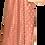 Thumbnail: Moonga Cotton Silk Suit