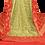 Thumbnail: Dupino Silk Suit