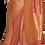 Thumbnail: Pauri Silk Saree