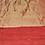 Thumbnail: Cotton with Silk thread Saree