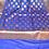 Thumbnail: Meena Silk Dupatta
