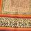 Thumbnail: Block Printed Cotton Dupatta