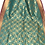 Thumbnail: Jaal Silk Dupatta