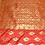 Thumbnail: Bassi Silk Saree