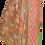 Thumbnail: Moonga Meena Silk Suit