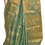 Thumbnail: Tissue Silk Saree