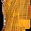Thumbnail: Cotton Silk Saree
