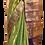 Thumbnail: Jamdani Silk Saree