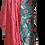 Thumbnail: Semi Silk Suit