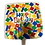 Thumbnail: Happy Birthday Kids Balloons