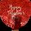 Thumbnail: Valentine's Day Balloons