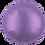 """Thumbnail: 18"""" Circle Balloons"""
