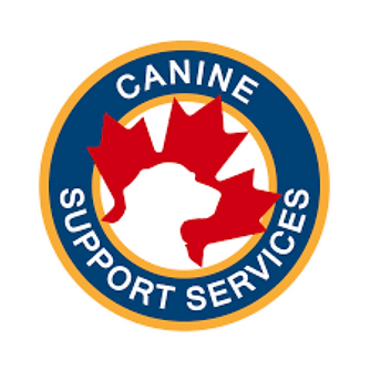 canine support services.png