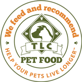 tlc-we-feed-logo-200px_edited.png