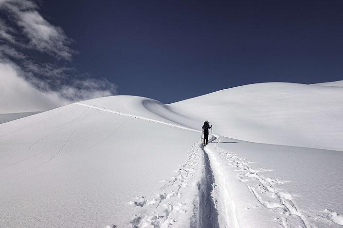 winter-0209.jpg