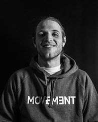 Movement Skis | Home | Laurent De Martin