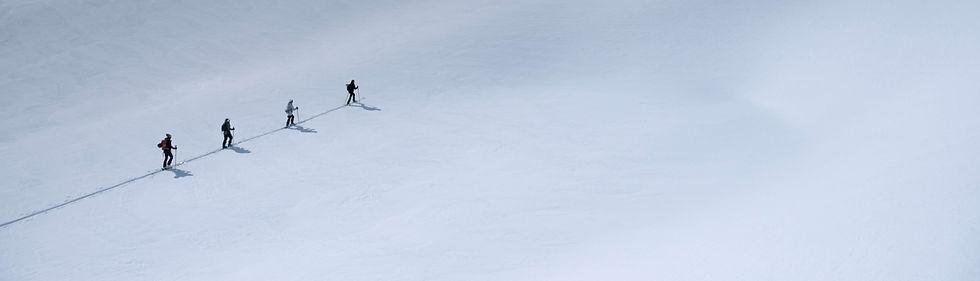 Movement Skis | Ski Boots