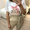 Thumbnail: T-shirt only love