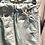 Thumbnail: Calça paper bag água