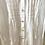 Thumbnail: Camisa/tunica com rendas