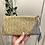 Thumbnail: Carteira ráfia 3 cores Don Algodon