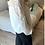 Thumbnail: Blusa pérola bordada