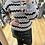 Thumbnail: Camisola brilhos com gola